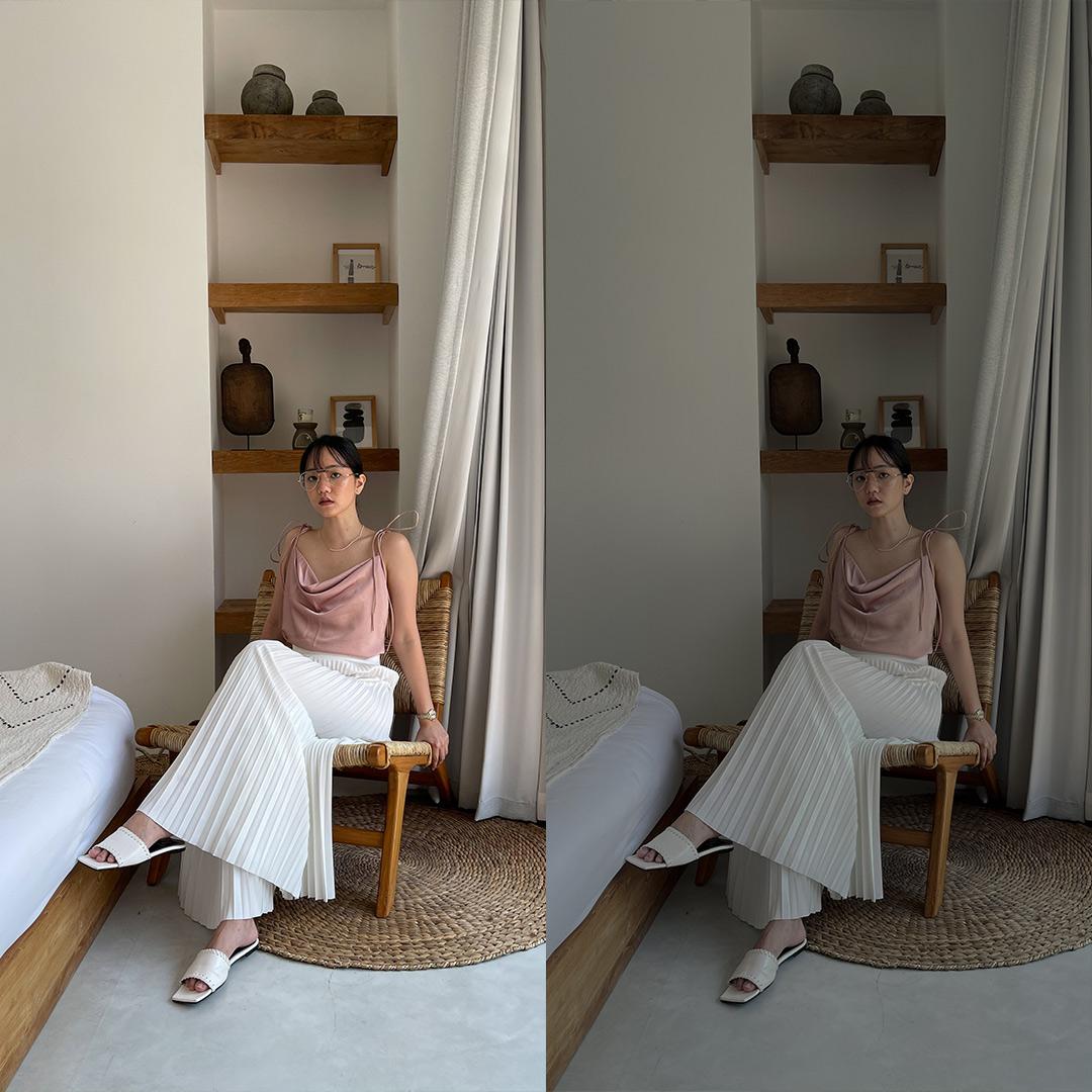 Image #3 from Megi Rosita